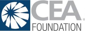 CEA Foundation Logo